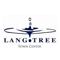 Langtree Town Center