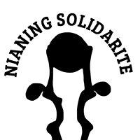 nianingsolidarite