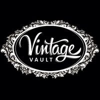 The Vintage Vault
