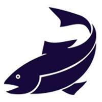Fischereihafen Restaurant Cuxhaven