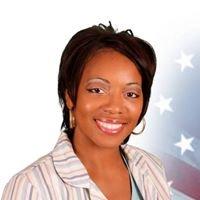 Marcella Ricks, Licensed Agent, EXIT Realty Preferred - Fort Bragg