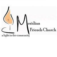 Meridian Friends Church