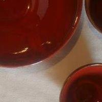 Apogee Ceramics