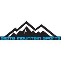Sierra Mountain Sports
