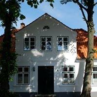 Fischerhaus Fehmarn