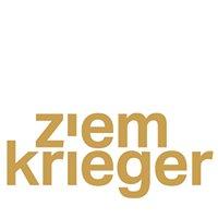 Ziem & Krieger