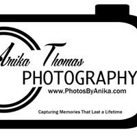Anika Thomas Photography