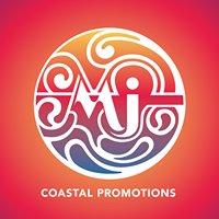 MJ Coastal Promotions