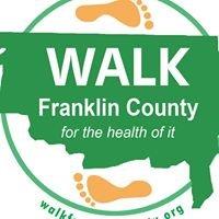 Walk Franklin County