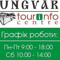 ungvarinfo.com.ua