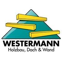Westermann GmbH, Holzbau, Dach & Wand