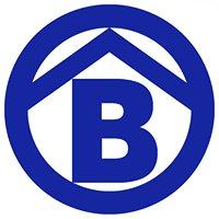 Böhling Rohrleitungs- und Apparatebau GmbH