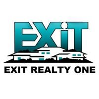 EXIT Realty One