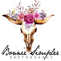 Bonnie Simpler Photography