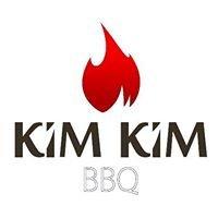 Kim Kim BBQ