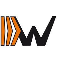Wieser Verkehrssicherheit GmbH