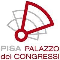 Palazzo dei Congressi di Pisa