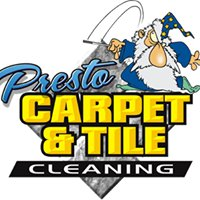 Presto Carpet And Tile Cleaning