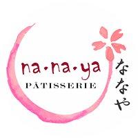 Na-Na-Ya Pâtisserie