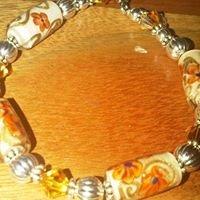 Geordie Gems Handmade Jewellery
