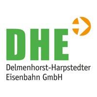 Delmenhorst-Harpstedter Eisenbahn GmbH