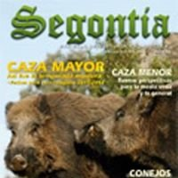 Sociedad Deportiva de Caza y Pesca Segontia