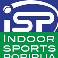 Porirua Indoor Sports Junior Leagues
