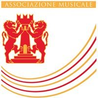 Filarmonica Bassanese