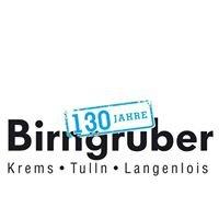 Autohaus Birngruber