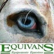 Equivans Equipements Equestres