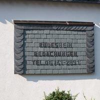 Rüdesheim Bedachungen