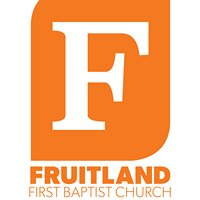 Fruitland First Baptist Church