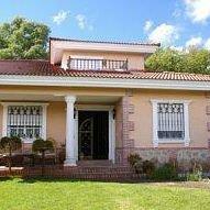 """Casa Rural """" El Camino de Yuste """" - Cuacos de Yuste"""