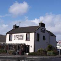Braehead Tavern
