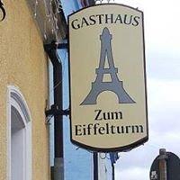 Gasthaus Zum Eifelturm