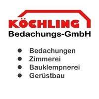 Köchling Bedachungs-GmbH