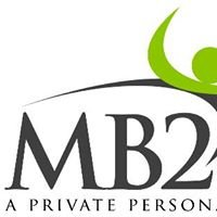 MB2 Personal Fitness