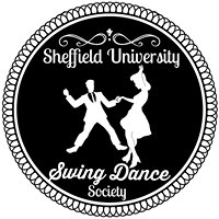 Sheffield University Swing Dance Society