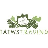 Tatws Trading Fresh Fruit & Veg Merchant