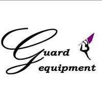 Guard Equipment