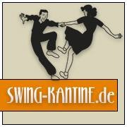 Swing-Kantine - Lindy Hop tanzen in Bremen