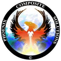 Phoenix Composite Solutions