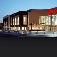 AMC theaters North lake Mall