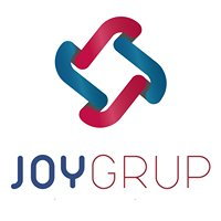 JOY GRUP