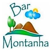 Bar Montanha Salardú
