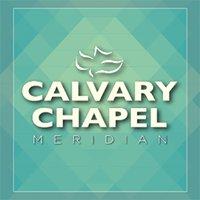 Calvary Chapel  Meridian, Idaho