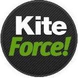 Kiteforce Kitesurf School