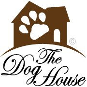 The Dog House Pet Grooming Spa