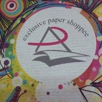 ART Papier