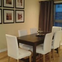 Picture Perfect Cleaning & Staging